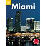 Recuerda Miami (Español-Inglés)