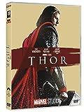 Thor - 10° Anniversario