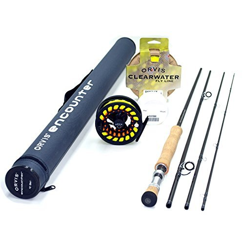 orvis-encounter-6-weight-96-fly-rod-outfit-by-orvis