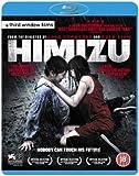 Himizu [Blu-ray]