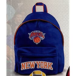 Mochila TL Base Knicks NBA