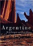 Argentine - De la Patagonie aux chutes d'Iguazu
