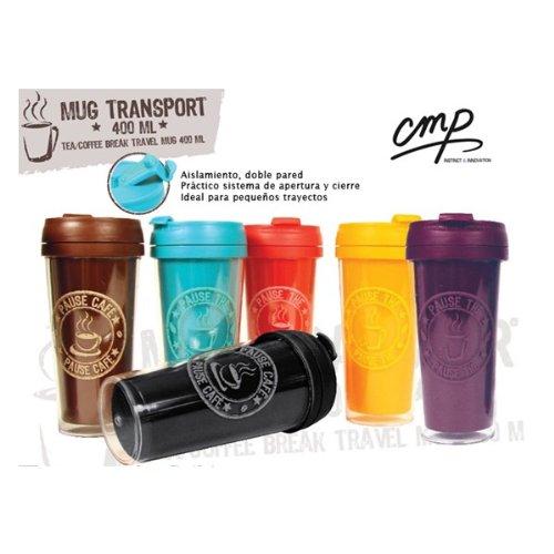 mug-de-transport-isolant-pause-th-ou-pause-caf