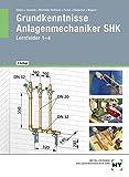 ISBN 3582031357