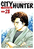 City Hunter Ultime Vol.28
