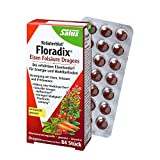 Floradix Eisen-Tabletten pro Packung