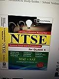 #10: NTSE for class 10