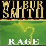 Rage: Courtney 2, Book 3
