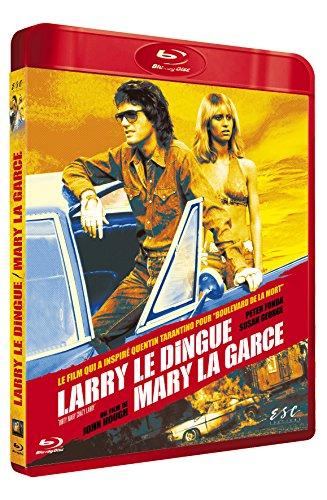 larry-le-dingue-mary-la-garce-blu-ray