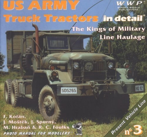 us-army-truck-tractors-in-detail-the-kings-of-military-line-haulage-present-vehicle-line-no-3-photo-