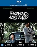 BLU RAY & DVD Combipack - Driving Miss Daisy (Dutch Import)