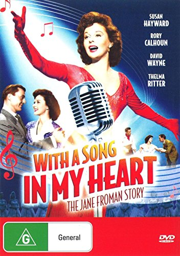 with-a-song-in-my-heart