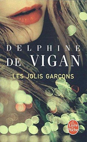 Les Jolis Garons