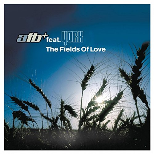 Used, The Fields Of Love (York Remix) for sale  Delivered anywhere in Ireland