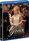 Grace De Mónaco [Blu-ray]