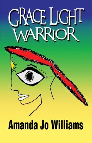 Grace Light Warrior Cover Image