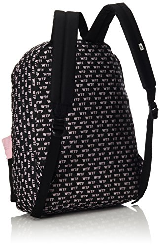 Imagen de vans realm backpack , 42 cm, 22 l, wtf alternativa