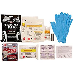 Adventure Medical Trauma Pak
