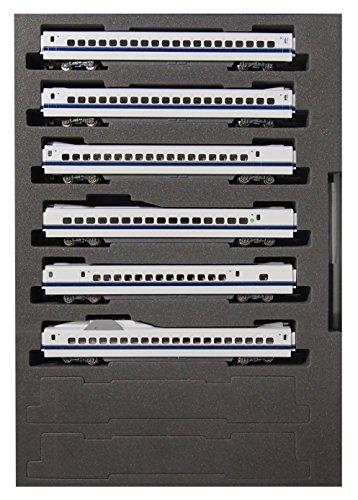 92871 300 0 Tokaido Shinkansen Sanyo et système jauge TOMIX N (type fin) hématopoïétique Set B