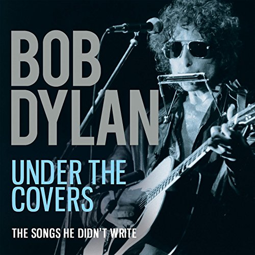 sign on the window bob dylan mp3 download