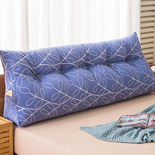 fu-man-li-trading-company-cuscino-doppio-cuscino-cuscino-a-pelo-a-colore-9-dimensioni-1202250cm-