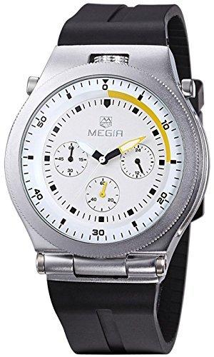 megir-hommes-de-simple-bande-en-silicone-montre-chronographe-a-quartz-lumineux-poignet-watch-black