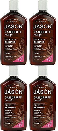 jason-natural-productos-champu-caspa-socorro