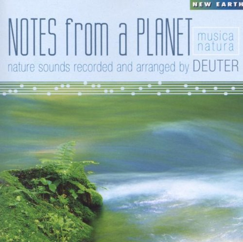 notes-from-a-planet-musica-natura