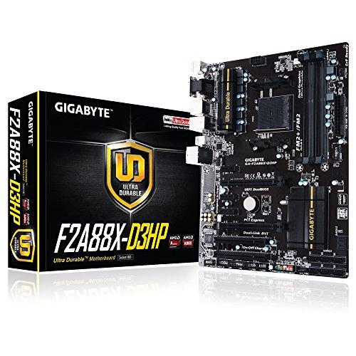 gigabyte-ga-f2a88x-d3hp-amd-fm2-a88x-ddr3-hdmi-atx-motherboard