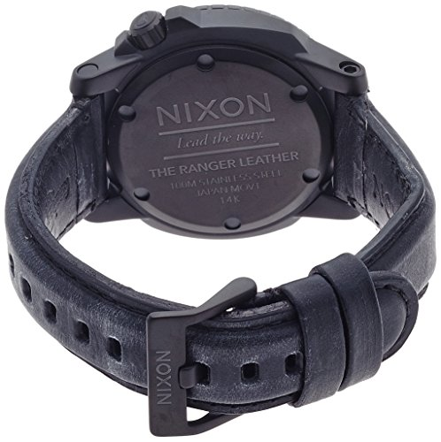 NIXON NA508001