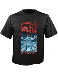 Death Symbolic - T-Shirt