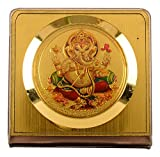 #5: Autosure A00102 Universal Religious Statue of Lord Ganesha