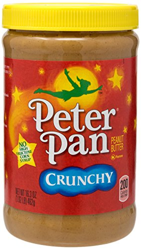 peter-pan-peanut-butter-crunchy-480ml