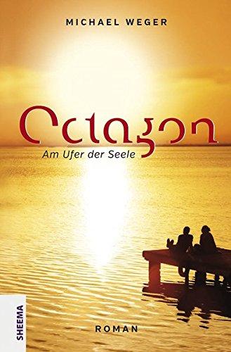 octagon-am-ufer-der-seele