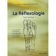 La Reflexologie