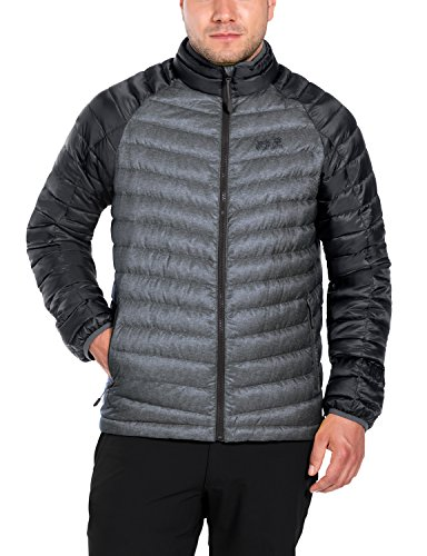 jack-wolfskin-mens-zenon-altis-mens-down-jacket-men-zenon-altis-men-ebony-xxl