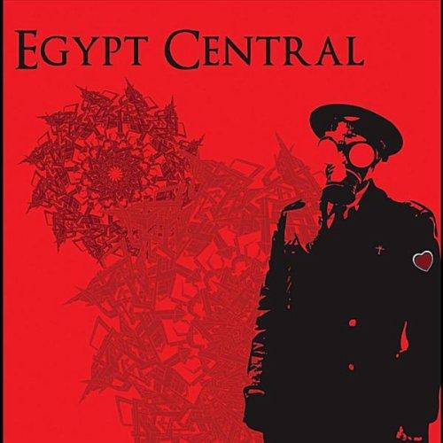 Egypt Central [Explicit]