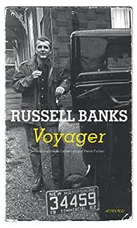 Voyager par Russell Banks