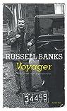 Voyager par Banks