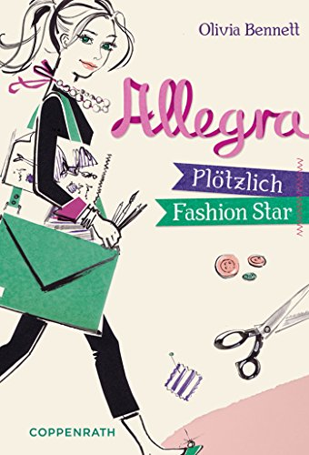 allegra-plotzlich-fashionstar