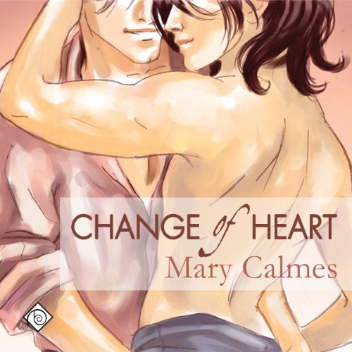 Change of Heart  Audiolibri