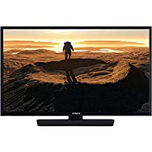 LED TV HITACHI 32 32HB4T41 / HD READY / SMART TV / WIFI READY / USB /...""