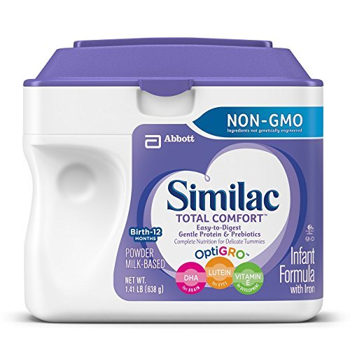 similac-total-comfort-non-gmo-infant-formula-with-iron-powder-226-ounces-by-similac