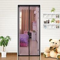 eingangst ren au ent ren baumarkt. Black Bedroom Furniture Sets. Home Design Ideas