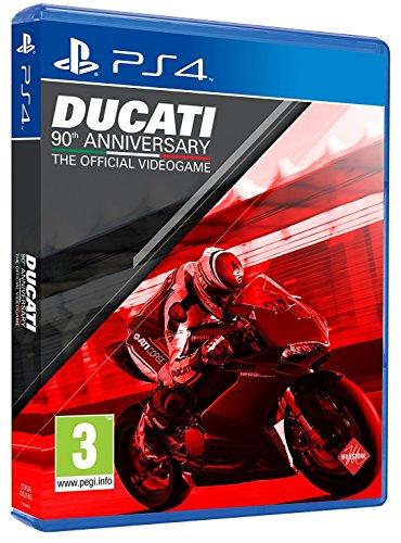 ducati-90th-anniversary