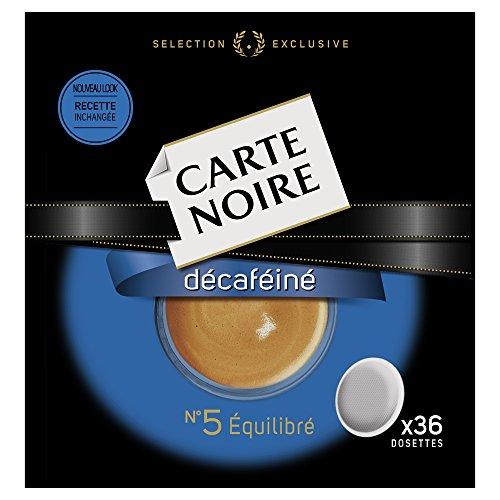 carte-noire-decafeine-n5-180-dosettes-souples-lot-de-5-x-36