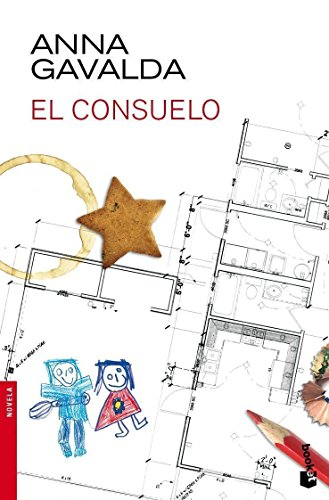 El Consuelo descarga pdf epub mobi fb2