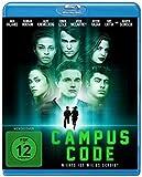 Campus Code (Blu-ray) kostenlos online stream
