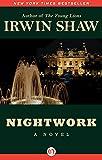 Nightwork: A Novel (English Edition)