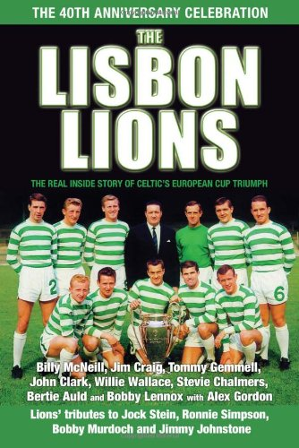 The-Lisbon-Lions-The-Real-Inside-Story-of-Celtics-European-Cup-Triumph